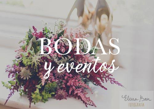 banner_bodas_botanica24
