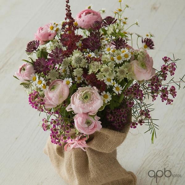 flores_silvestres_botanica24